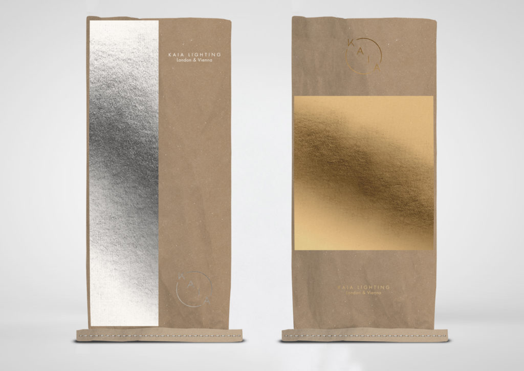 sustainble-interior-design-packaging-kaia-lighting