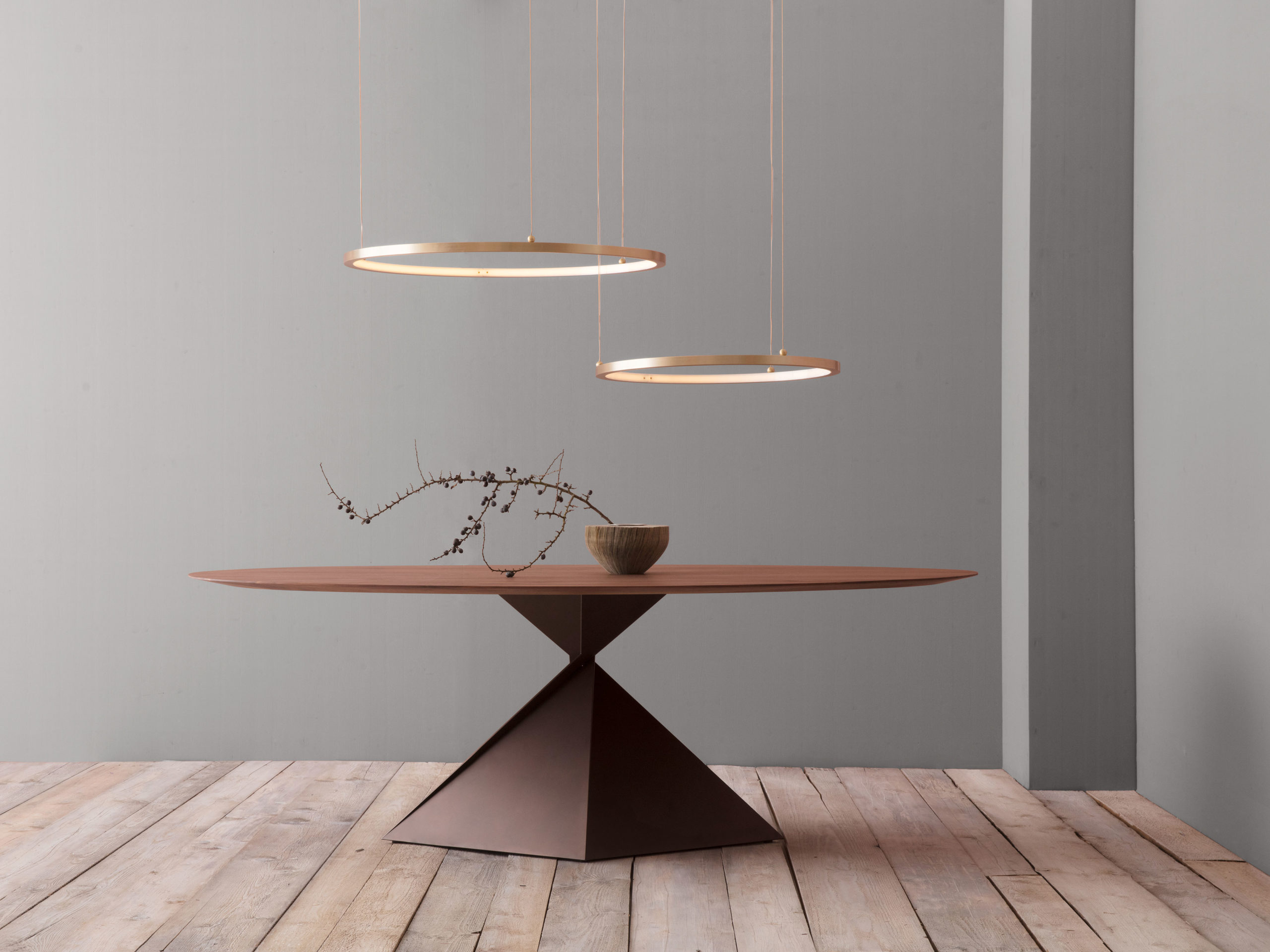 sustainable-interior-design-lighting-blog