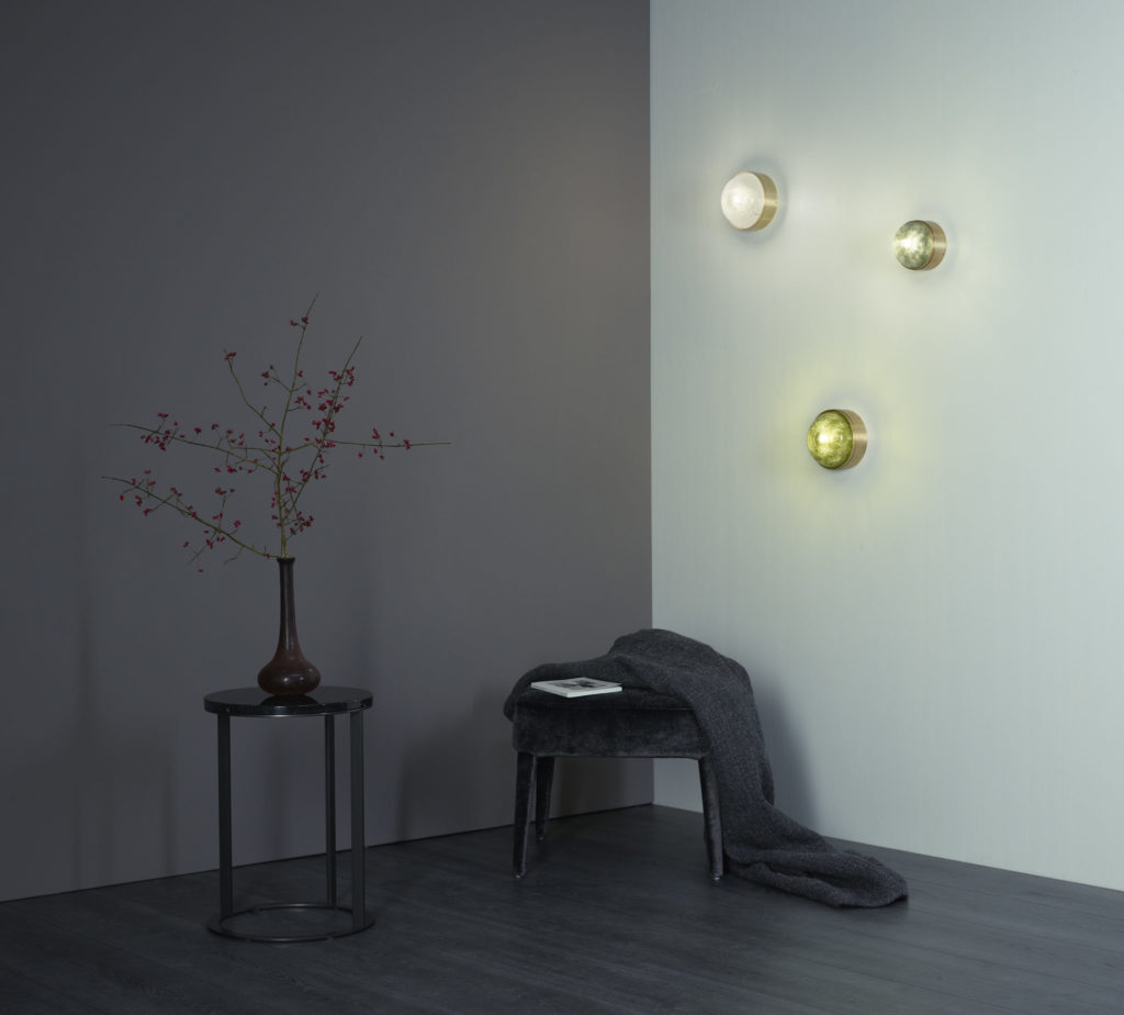 decorex-2020-kaia-lighting-aya