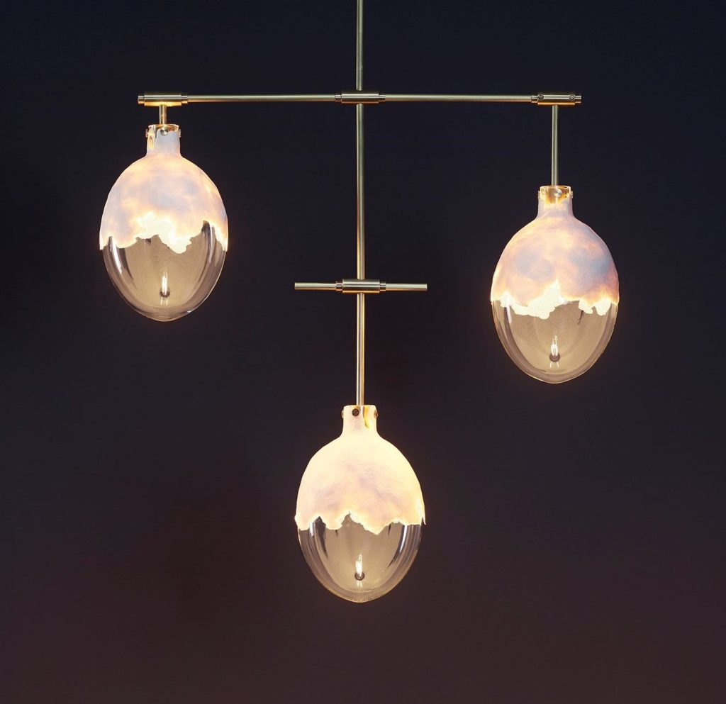 decorex-2020-kaia-lighting-glow-3