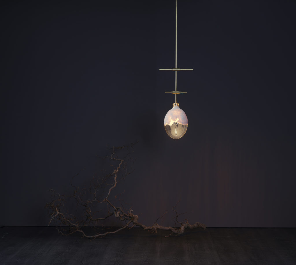 decorex-2020-kaia-lighting-glow-1