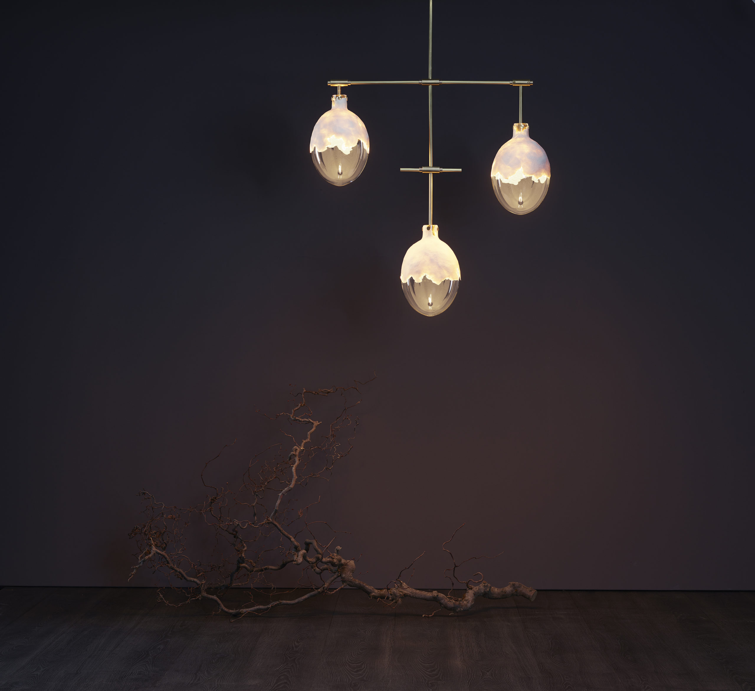 glow-collection-kaia-lighting-sophie-dries